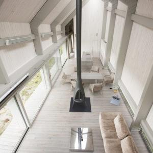 gallery-Q-3408-AQUA-Extra-White-sanded